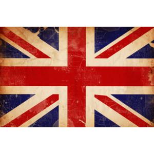 Картинки флага английского